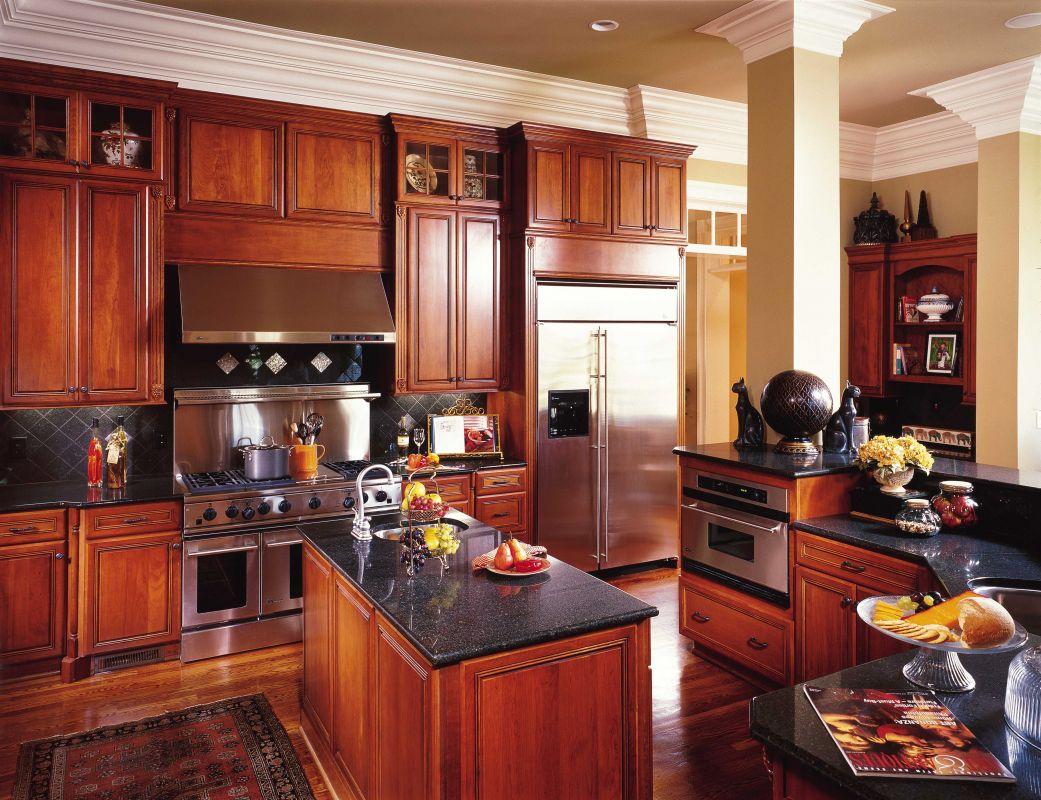 Amazing Kitchens kitchen photos, kitchen remodel photos | maryland, md, washington, dc